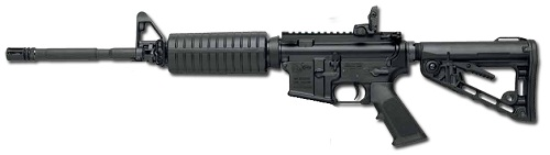 mass compliant colt ar 15 s in stock